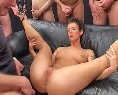 Group Bangers download
